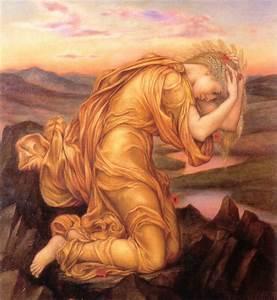 File:Demeter mourning Persephone 1906.jpg - Wikimedia Commons