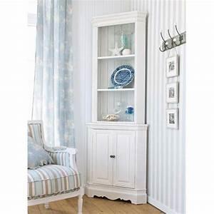 meuble tv josephine maison du monde beautiful divinement With lovely meuble stockholm maison du monde 6 maison du monde table basse table basse en bois blanche