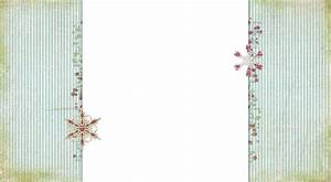 Free Christmas Blog Backgrounds | DesignerBlogs.com