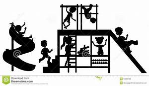 Swing Set Drawing. Quotes About Swing Sets QuotesGram ...