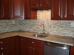 choose the kitchen backsplash design ideas for your home With choose your best modern kitchen backsplash