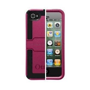 Iphone Otterbox Best Deals