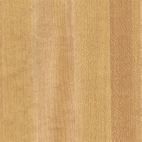 Formica 204  Butcherblock Maple 5x12 Sheet Laminate Matte