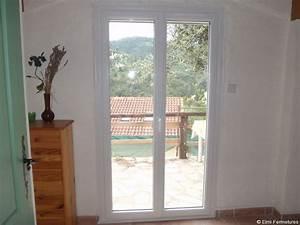 Fenetre Renovation Pvc : porte fenetre pvc renovation patcha ~ Melissatoandfro.com Idées de Décoration