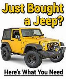 15 Best Jeep Jk Parts Diagrams Images On Pinterest