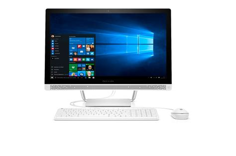 hp pc bureau pc de bureau darty 28 images pc de bureau acer aspire