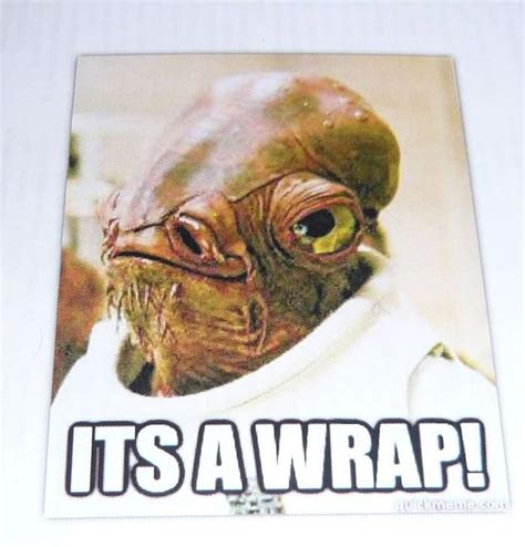 Wrapping Presents Meme - trolling christmas present for a brother