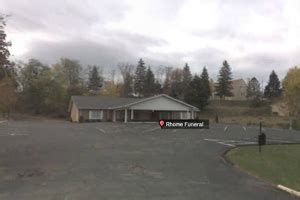 Rhome Funeral Home by Rhome Funeral Home Monessen Pennsylvania Pa Funeral