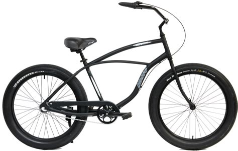 New Walmart Fat Tire Bike Coming In A Couple Weeks