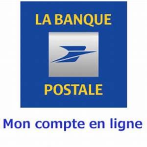Hpinstantink Fr Mon Compte : mon compte en ligne la banque postale ~ Medecine-chirurgie-esthetiques.com Avis de Voitures