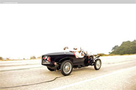 Chat c'est chouette | no. 1923 Bugatti Type 23 Images. Photo: 23-Bugatti-T23-Brescia ...