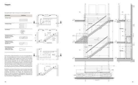 Gallery Of 10 Essential Freehand Drawing Exercises For Architects