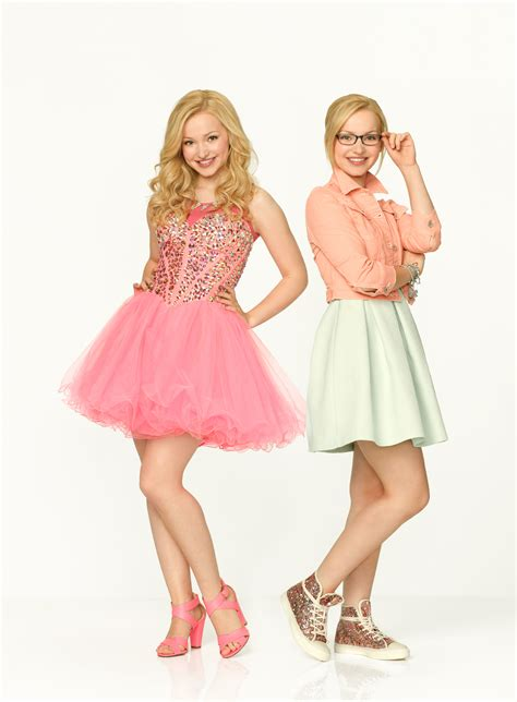 orange si鑒e social user tinistagabriela liv maddie style liv and maddie wiki