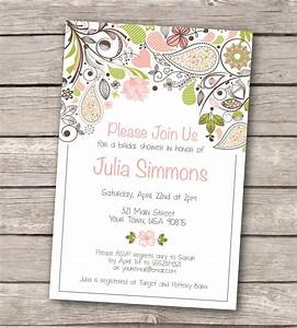 free templates for wedding invitations theruntimecom With wedding invitations picture postcard style