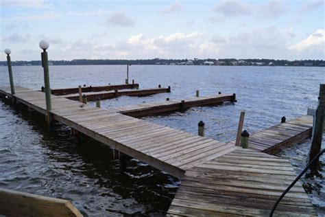 Fishing Boat Docks by Fishing And Boat Dock