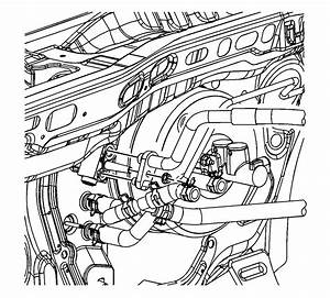 2003 Dodge Caravan Ac Wiring Diagram