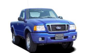 ford ranger recalled  replace takata airbags