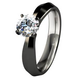 womens black wedding rings wedding band for wedding bands for tungsten
