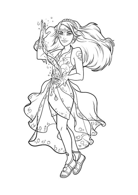kids  funcom  coloring pages  lego elves