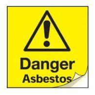 asbestos removal services based  shrewsbury