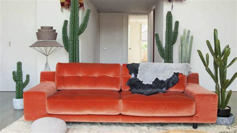 hendricks sofa interior design collection uk green