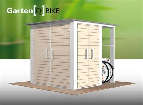 Garten Q Kaufen by Garten Q Platzsparendes Praktisches Ger 228 Tehaus