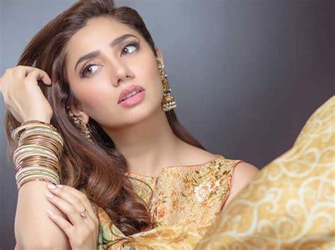 mahira khan biography tv dramascom