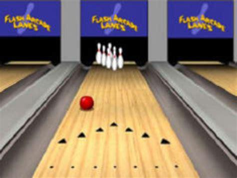 real bowling kostenlos  spielen auf sportspiele
