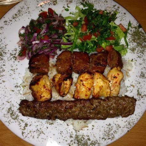 anatolian kitchen  tips