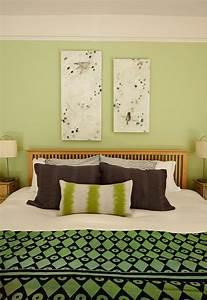Sneak Peek Best Of Lime Green DesignSponge