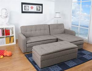 Sectional sofas denver home decorating design sectionals for Leather sectional sofa denver