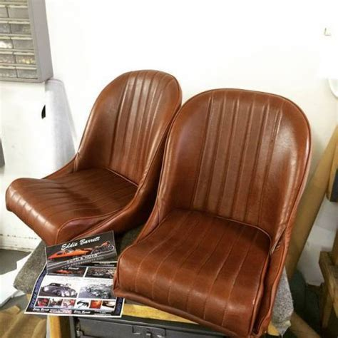 Car Upholstery For Sale by Seats For Sale Page 37 Of Find Or Sell Auto Parts