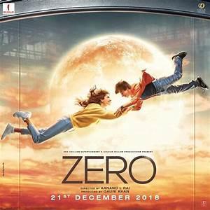 Zero, Movie, Review, Stellar, Performances, Stunning, Photography, Make, Zero, A, Valuable, Film, To, Catch
