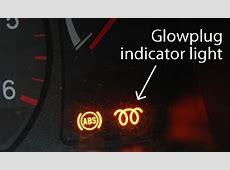 P0670 Glow Plug Control Module Circuit Fault DTC