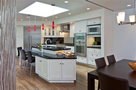 10 Different Kitchen Styles To Adopt When Redecorating