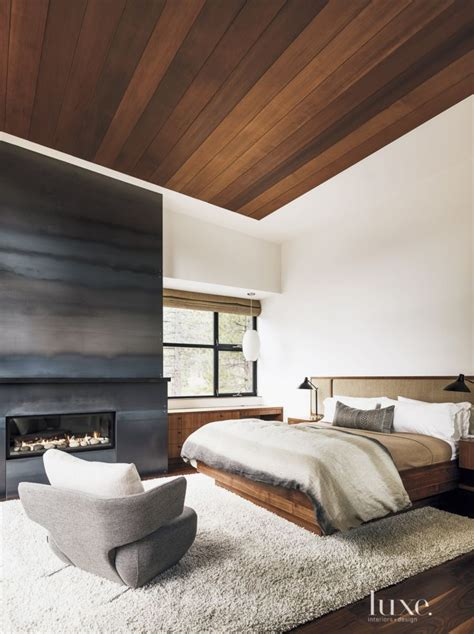 decorating ideas modern bedroom 25 best ideas about neutral bedroom decor on pinterest 15106   2647b74ce3e2accf4391b4c7474eb604 bedroom fireplace fireplace design