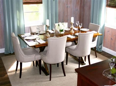 dining room table centerpiece ideas simple dining room