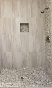 Dusche Bodengleich Fliesen : bildquelle mr interior ~ Markanthonyermac.com Haus und Dekorationen