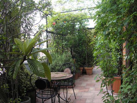 foto di terrazzi terrazzi in fiore le foto delle vincitrici casa it