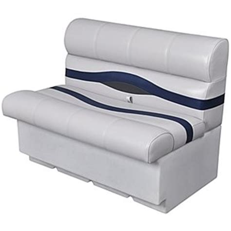 Cheap Boat Seats by Discount Boat Seating To Review Sale Bestsellers