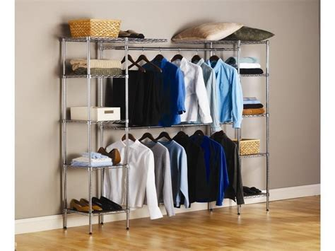 small closet organizer plans stroovi