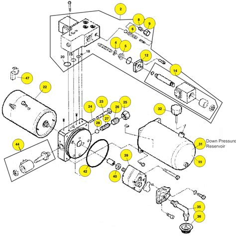 Monarch Wiring Diagram by Monarch Snow Plow Wiring Diagram Free Wiring Diagram
