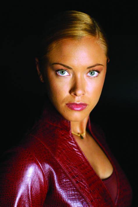 T X Terminator 3 Rise Of The Machines Terminator Wiki
