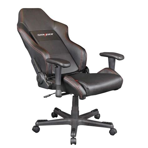 chaise de bureau confortable chaise de bureau ultra confortable