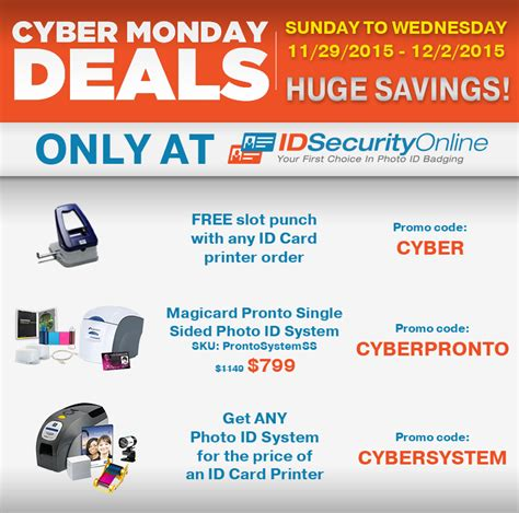 cyber monday l deals cyber monday deals are on blog