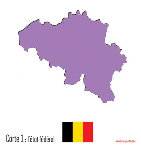 l tat de si e l 39 etat fédéral en belgique le vote pour tous