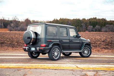 review  mercedes benz   car
