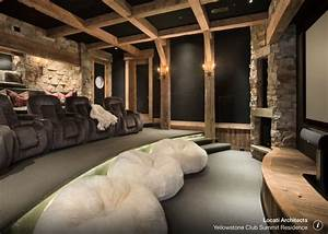 Cozy TV room DH: Aesthetics Pinterest