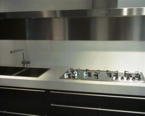 okite o corian top cucina okite bianco assoluto di grosso spessore