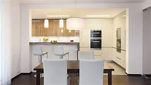 b1a04d471e30 Domoss kuchyne - chcete vedieť ako môže vyzerať vaša nová kuchyňa   sieť